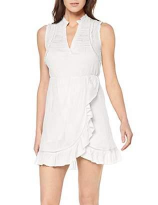 Berenice Women's Elonie Dress Not Applicable,(Manufacturer Size: 40)