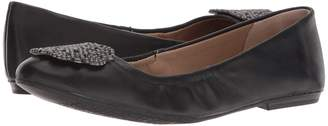Tahari Venus Women's Flat Shoes