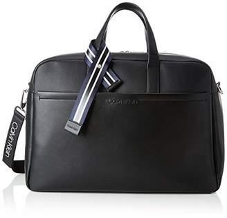 Calvin Klein Flex Weekender, Men's Top-Handle Bag,25x35x50 cm (B x H T)