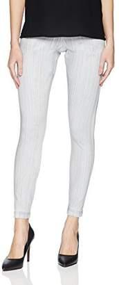 Lysse Women's Toothpick Denim Legging