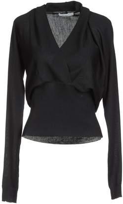 BP Studio Long sleeve sweaters - Item 39348513UT