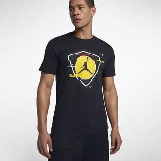 Jordan Sportswear Last Shot Men's T-Shirt