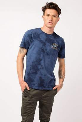Katin Endless Cloud Tee