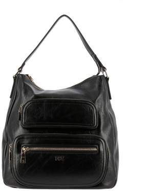 ICE PLAY Shoulder Bag Shoulder Bag Women Ice Play