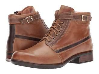 Naot Footwear Kona