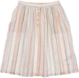 Bonton Skirts - Item 35386285CV