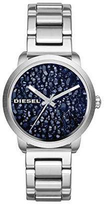 Diesel Women's Watch DZ5522