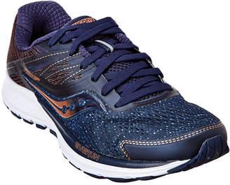 Saucony Women's Ride 10 Running Shoe