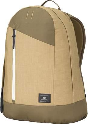 Gregory Workman 28L Backpack