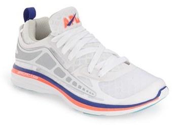 Women's Apl 'Prism' Sneaker