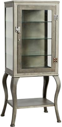 Rejuvenation Metal Medical Cabinet