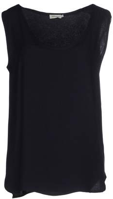 Henry Cotton's Tank tops - Item 37868096NN