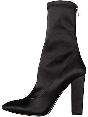 Octavia New Billini Women's Womens Boot Black