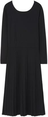 Tory Burch FLORENCE DRESS