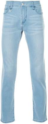 GUILD PRIME slim fit denim jeans