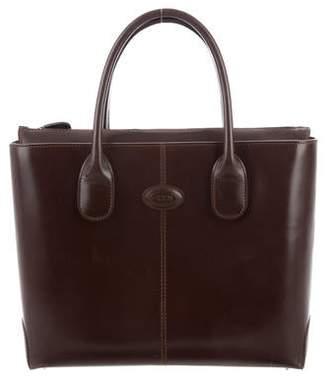 6a918d664 Tod's Handbags - ShopStyle