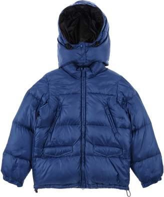 Aspesi Down jackets - Item 41785234XF