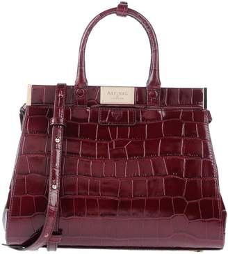 Aspinal of London Handbags - Item 45412920VC