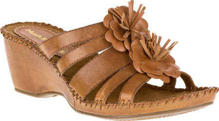 Hush Puppies Women's Hush Puppies Gallia Copacabana Wedge Sandal