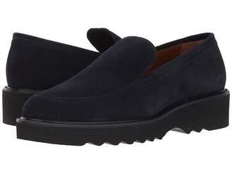 Aquatalia Kelsey Women's Shoes