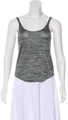 Rag & Bone Sleeveless Knit Top