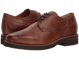 Ariat Two24 by Hawthorne