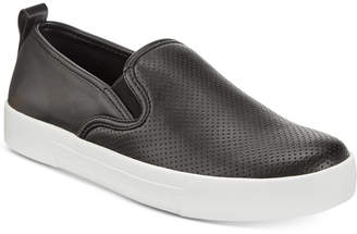 Call it SPRING Lovaudien Slip-On Sneakers Women's Shoes