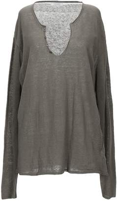 Paolo Pecora Sweaters - Item 39964480UP