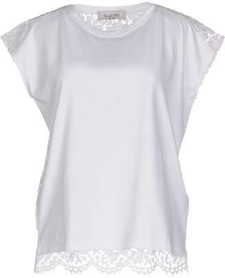 Valentino T-shirts - Item 37832811DB