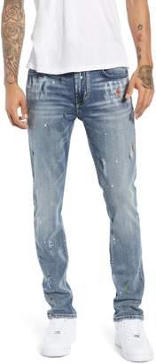 Blank NYC BLANKNYC Horatio Skinny Fit Jeans