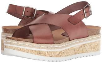 Cordani Moro Women's Wedge Shoes