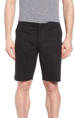O'Neill Naples Camp Shorts