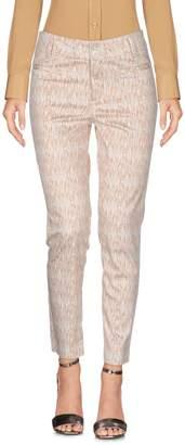 Steffen Schraut Casual pants - Item 13142909AV