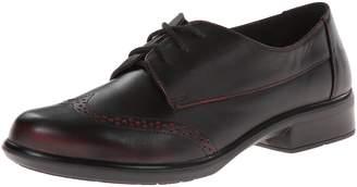 Naot Footwear Women's Lako Flat