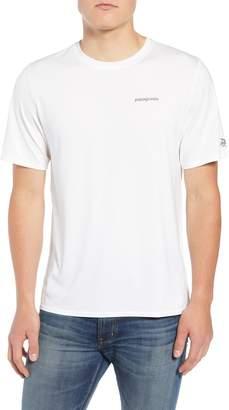 Patagonia R?(R) Sun T-Shirt