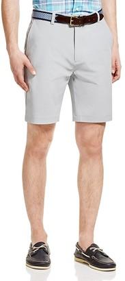 Vineyard Vines Performance Breaker Shorts $85 thestylecure.com