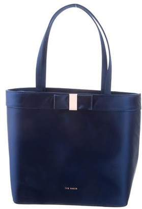 d8e95e8b9274 Ted Baker Tote Bags - ShopStyle
