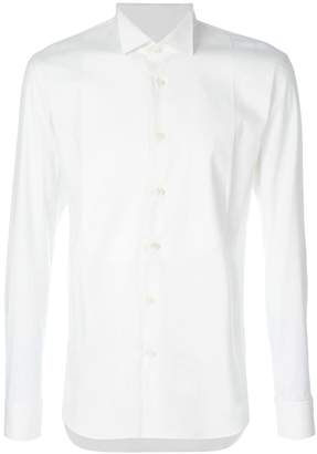 La Perla Royal Theatre shirt