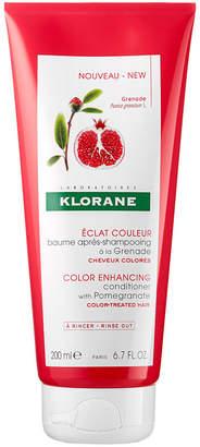 Klorane Magic Pout Potion Lip Primer