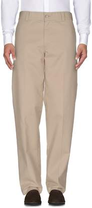 Dickies Casual pants - Item 13001698JK