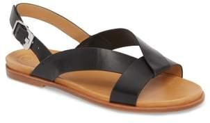 Corso Como CC R) Audrah Sandal