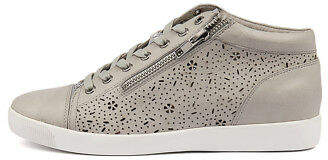 Django & Juliette New Gingerale Womens Shoes Casual Sneakers Casual