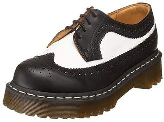 Dr. Martens 3989 Brogue Oxford Unisex Style : 10458001