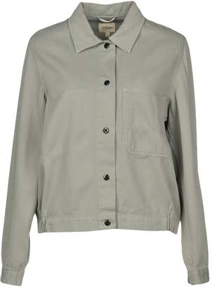 Bellerose Shirts - Item 38763380JV