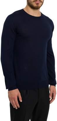 Christian Dior Bee Emboridery Sweater