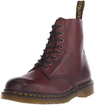 Dr. Martens Women's Pascal Leather