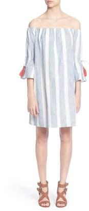 Catherine Malandrino Randee Dress