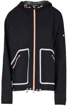 Monreal London WAVE WINDBREAKER Jacket