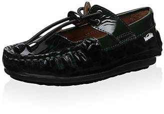 Venettini Kid's Glory Loafer Tie