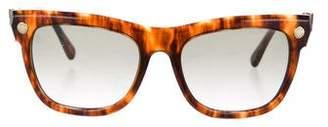 Louis Vuitton Confidential Gradient Sunglasses